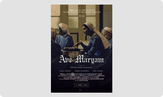 https://www.tujuweb.xyz/2019/06/download-film-ave-maryam-full-movie.html
