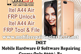 Lumia 520 Flight Mode 100% solution - IMET Mobile Repairing