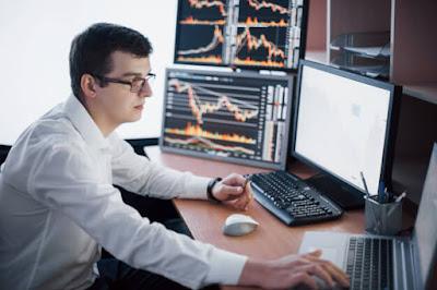 Cara Investasi Saham yang Menguntungkan di Tahun 2021