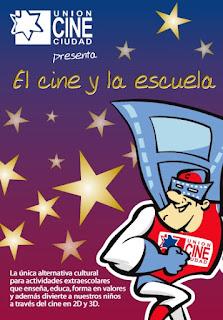 http://www.cineciudad.com/PDF/comicCineMan.pdf