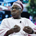 Fears Grip Politicians Over Obasanjo's Link With Foreign Poll Observers