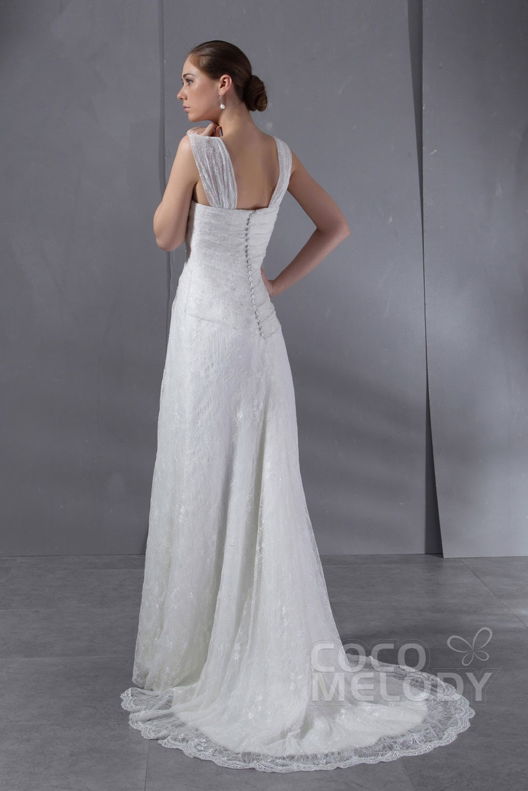 flower girl dresses : Amazing wedding dresses have already been ...
