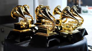 Grammy Awards 2020 full nomination list
