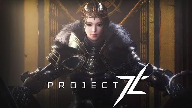 Project-TL-Lineage-eternal-lanzamiento-2021