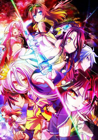 No Game No Life: Zero, no game no life zero movie, no game no life zero plot, no game no life zero episode 1, no game no life zero release date, no game no life zero review, watch no game no life zero, no game no life zero full movie, no game no life zero watch online