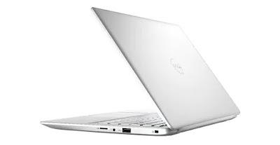 Dell Inspiron 5490 (sumber: dell.com)