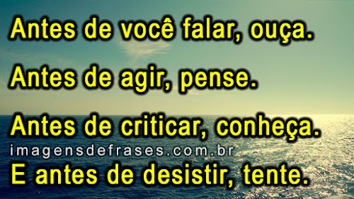 Frases Fotos Facebook