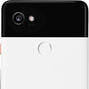 pixel 2 & pixel 2 xl