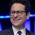 J.J. Abrams pode dirigir um dos novos filmes da DC