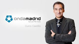 Félix Crujera: Entrevista y actuación en Telemadrid Radio, Onda Madrid, 20/05/2017 de 11:00 a 12:00