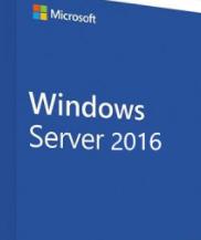 ISO Windows Server 2016 - File ISO Windows Server 2016 bản quyền - Đầy đủ các phiên bản (Chính thức từ trang chủ Microsoft)