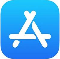 اب ستور AppStore App Store