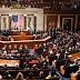 Republicanos impidieron este martes votación sobre el TPS para los inmigrantes venezolanos