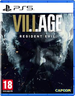 Review – Resident Evil: Village