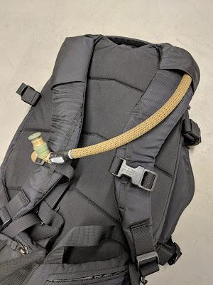 EVERGOODS MPL30 Pack