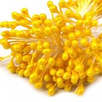 http://www.artimeno.pl/kwiatki/3853-wiazka-precikow-slupkow-do-kwiatow-zolte-jasne.html