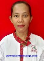 WA/TLP: +62818433730 LPK Cinta Keluarga DI Yogyakarta Jogjakarta penyedia penyalur nanny titin baby sitter pakualaman jogja yogya resmi bergaransi