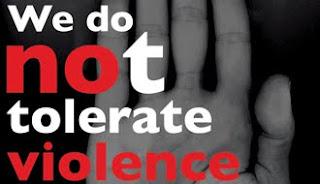 Tanpa Kekerasan