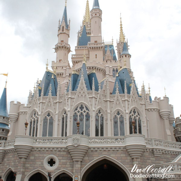 10 Tips for Disney World Florida Vacation. Planning a vacation to Disney World soon? These tips are timeless and will help you have a smoother trip...plus not have to drink swamp water!