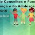 FURNAS abre inscrições para projetos de atenção à criança e o adolescente