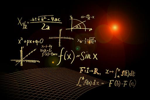 AI Mathematics