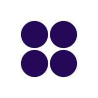 Project Co-ordinator Project Manager | British Council jobs