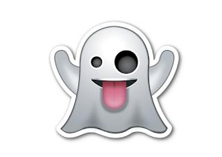 Snapchat 8 Best Friends