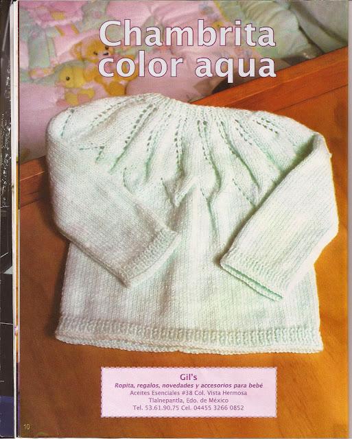 tutorial-suéter-dos-agujas-bebe