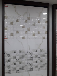 Dhyana Sai Agencies Tile dealers Tirupati