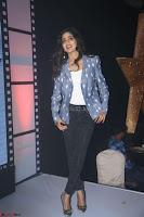 Poonam Kaur looks super cute in Denim at Nakshatram music launch 003.JPG