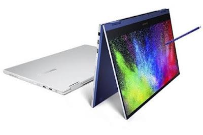 Sạc touchpad cực tiện lợi