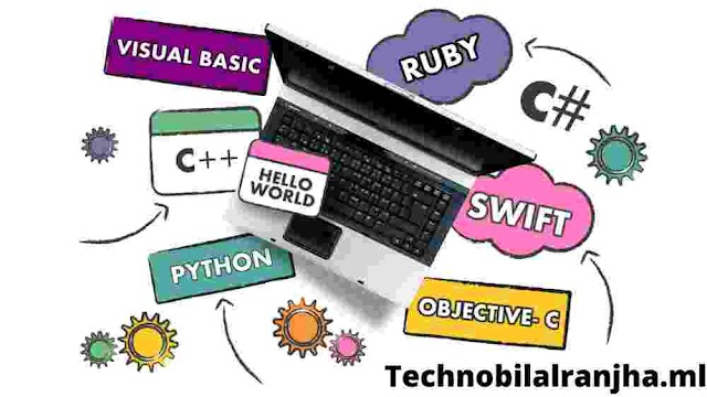 Introduction to Programming Program, Algorithm, and Flowchart | 2021