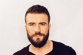 Sam Hunt Songs Picture On RepRightSongs