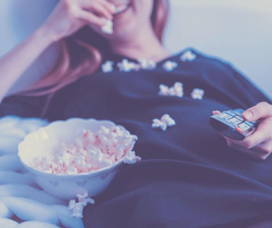 reading-listening-watching-14-popcorn