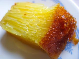 5 Daftar Makanan Khas Medan Yang Terkenal Halal Dan Enak : Bika Ambon DLL