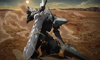 Break Blade جميع حلقات انمي Break Blade مترجمة و مجمعة مشاهدة و تحميل مباشر