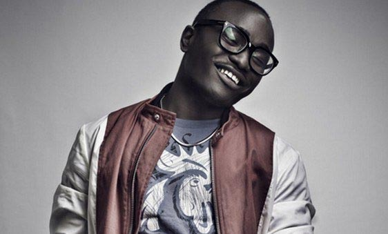 """Freeze writes about Brymo's """"arrogant"""" reply to follower who needed school fees"""