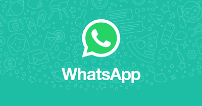 logotipo-whatsapp
