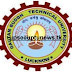 UPTU UPSEE Special Counselling Schedule for SC/ST/OBC