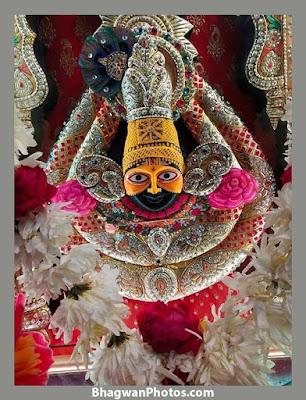 Khatu-Shyam-Images4