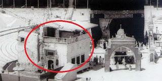 Menolak Sejarah! Syiah Pernah Lancarkan Serangan Brutal ke Makkah Selama Musim Haji 930 H