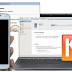 How I Updated My Samsung Android Firmware With KIES