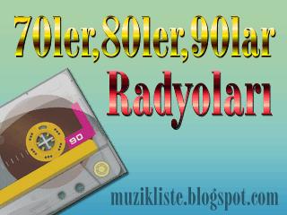 90lar Türk pop