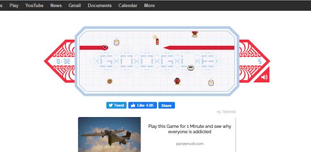 google-logo-snake-game-online-play-on-google-game