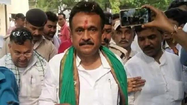 vaishali 24x7 ecafewala news