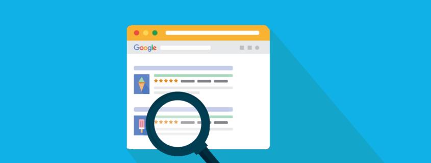 شرح  لوحة تحكم أدوات مشرفي المواقع لتحسين الموقع الخاص بك