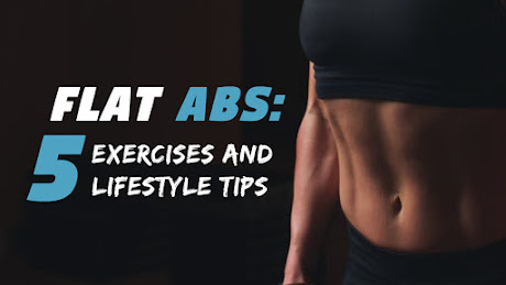 How to dissolve body fat without exercise