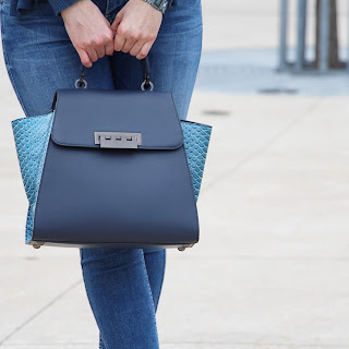 StyleWorks.com - Invest in the Modern Purses for Women to carry your essentials