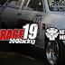 Garage 19 Racing é o novo patrocinador do Motores Mania