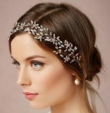 Wedding Jewellery | JewelSmart in Namibia, best Body Piercing Jewelry